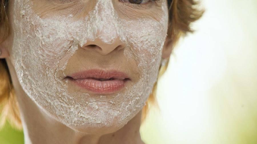 Домашние маски против морщин после 30 лет: эффективные рецепты