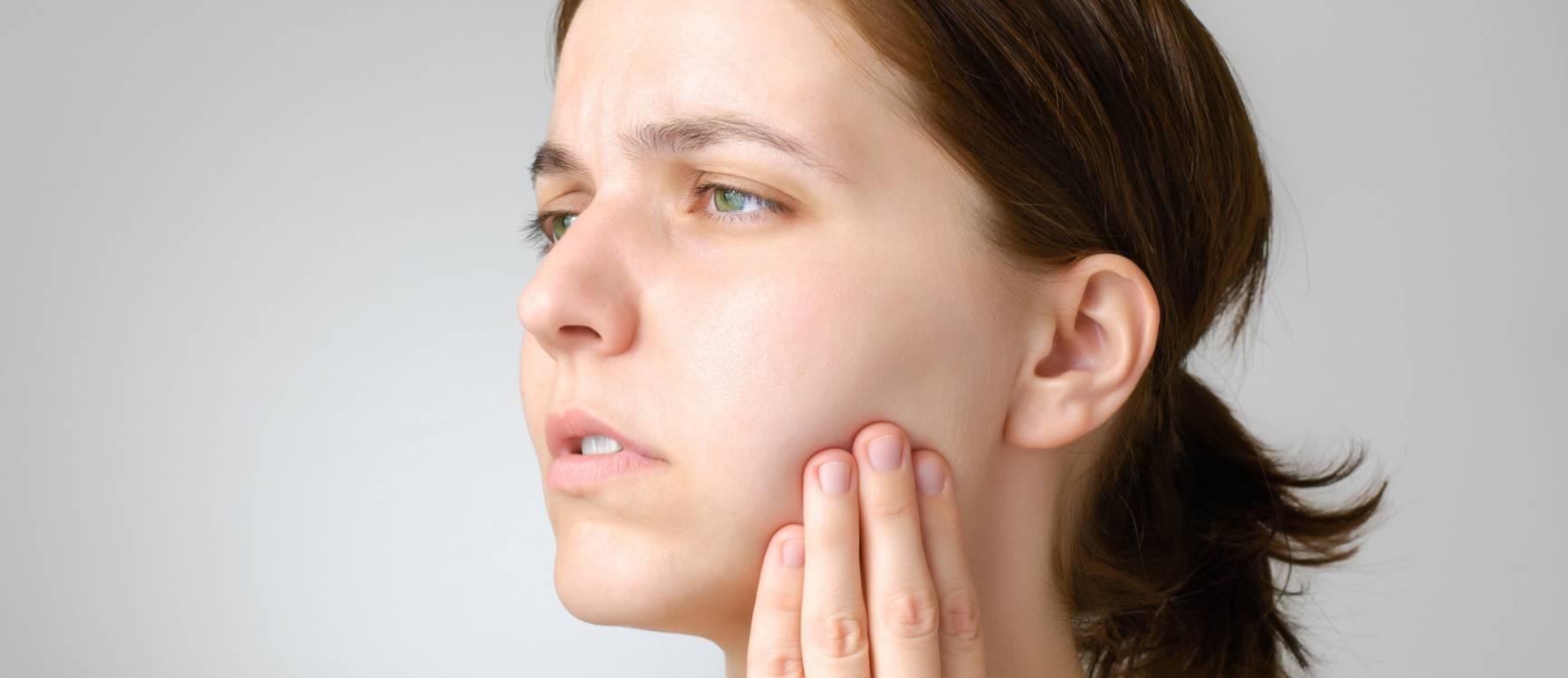 Периостит нижней челюсти — исцеление, симптомы, код по мкб-10