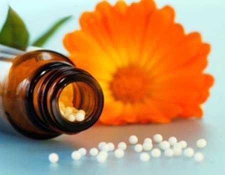 Гомеопатия при миоме матки препараты — мой гинеколог