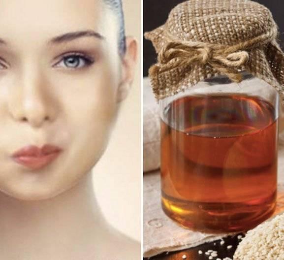 Полоскание рта маслом — полезно, вредно или бессмысленно?