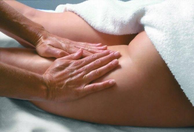 Оперативное увеличение груди: отзывы. вакуумный метод. увеличение груди народными средствами в домашних условиях
