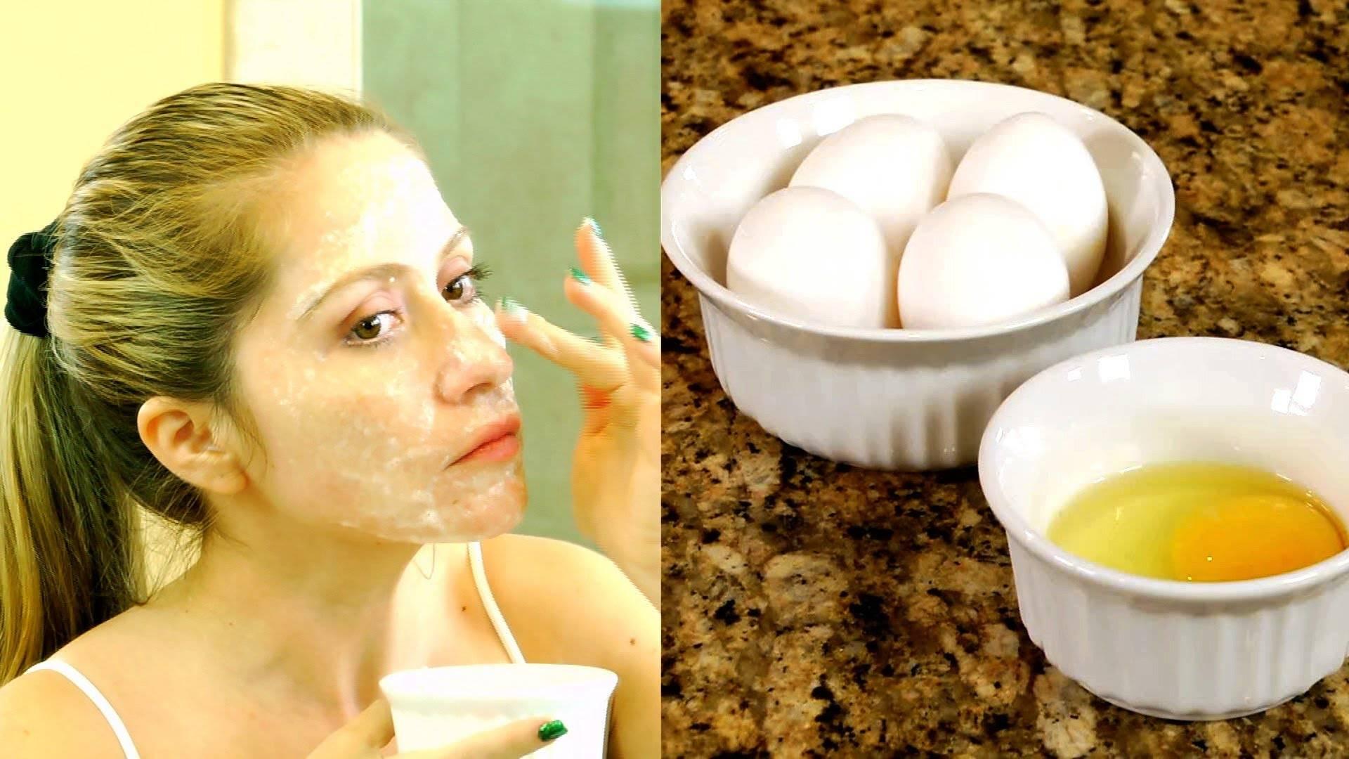 Куркума для лица: 13 масок – омолаживающая, от морщин и прыщей маска в домашних условиях