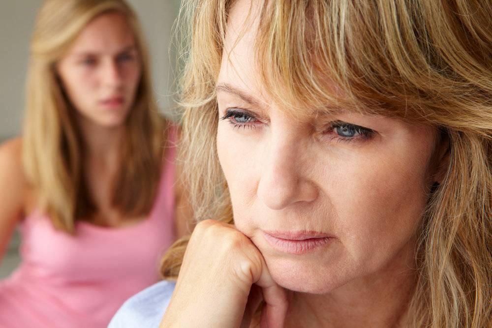 Как отсрочить менопаузу
