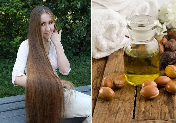 Маска для волос из натурального кокосового масла: лечебные свойства и как правильно его наносить
