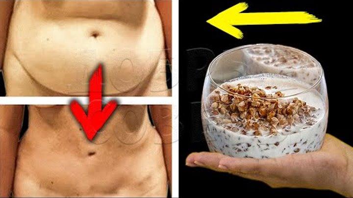 Как сжечь жир —все о том, как быстро избавиться от жира на животе
