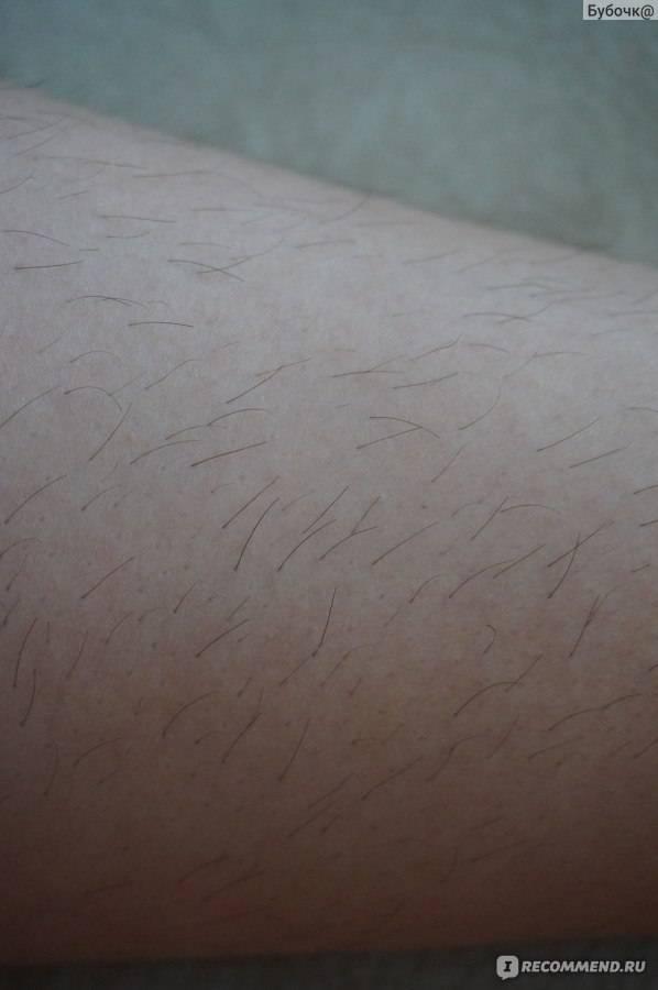 Идеальная длина волос для шугаринга: узнайте сколько нужно отращивать волосы для идеального результата