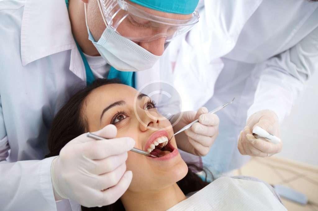 Все о рентгене молочных зубов у ребенка снимки челюсти и особенности процедуры в детской стоматологии