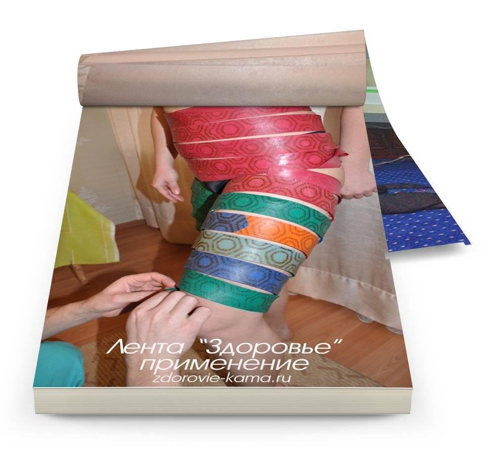 Аппликатор — коврик кузнецова от целлюлита: отзывы, фото до и после