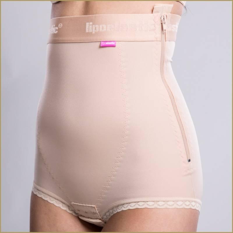Особенности восстановительного периода: подбираем и носим компрессионное белье после маммопластики правильно