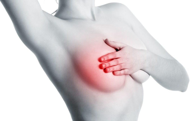 О чем говорит стреляющая боль в груди и сосках и каковы причины прострелов у женщин