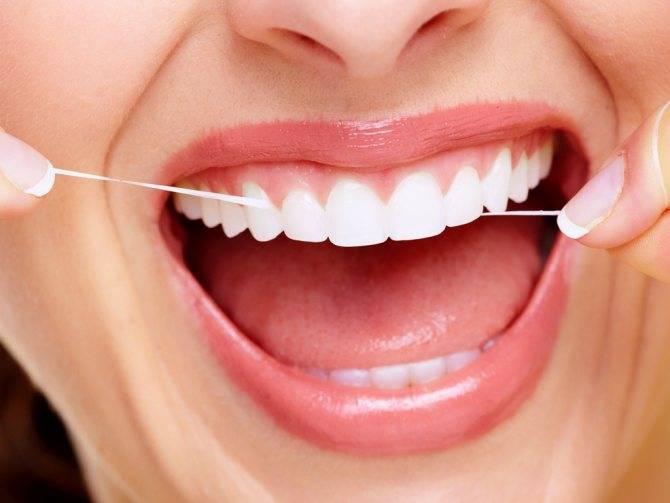 Помогает ли чеснок от зубной боли и как его правильно использовать