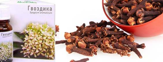 22 преимущества гвоздичного масла для кожи, волос, полости рта и многое другое