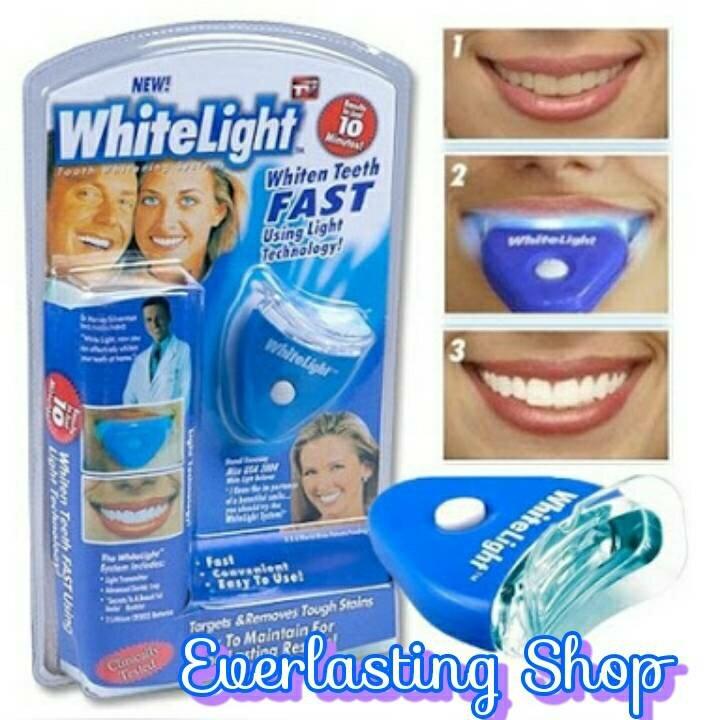 Отбеливатель white light: описание, особенности применения и отзывы покупателей
