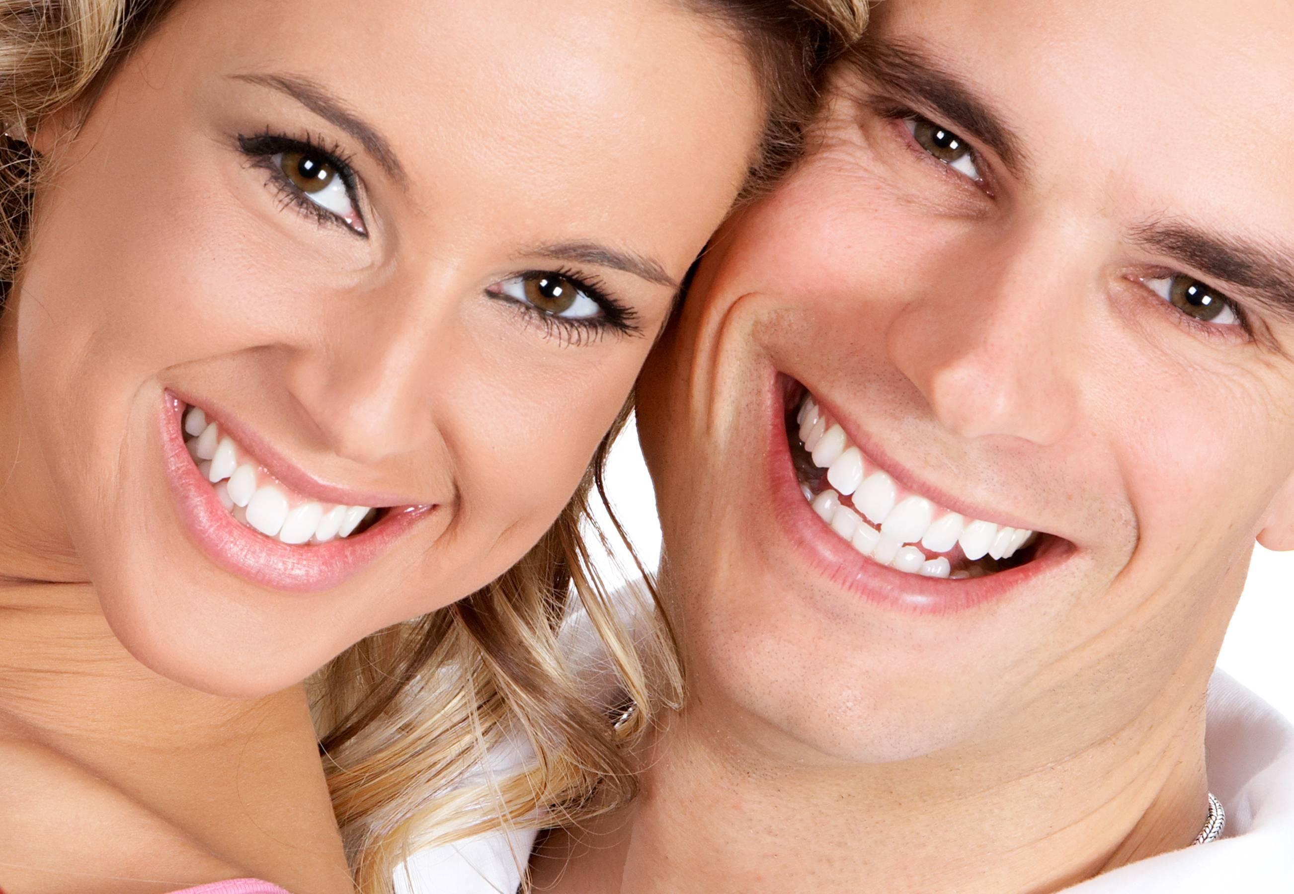 Сногсшибательная улыбка – как научиться красиво улыбаться. секрет голливудской улыбки