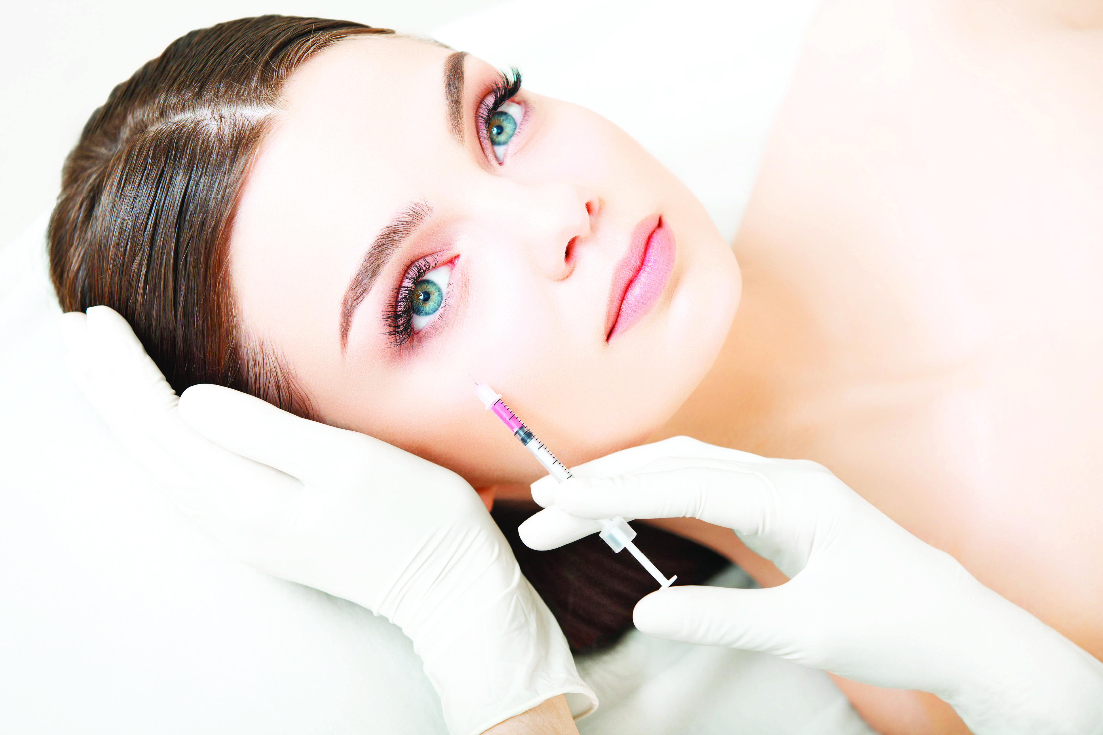 Лифтинг аппаратный – 8 омолаживающих процедур для лица без боли и шрамов