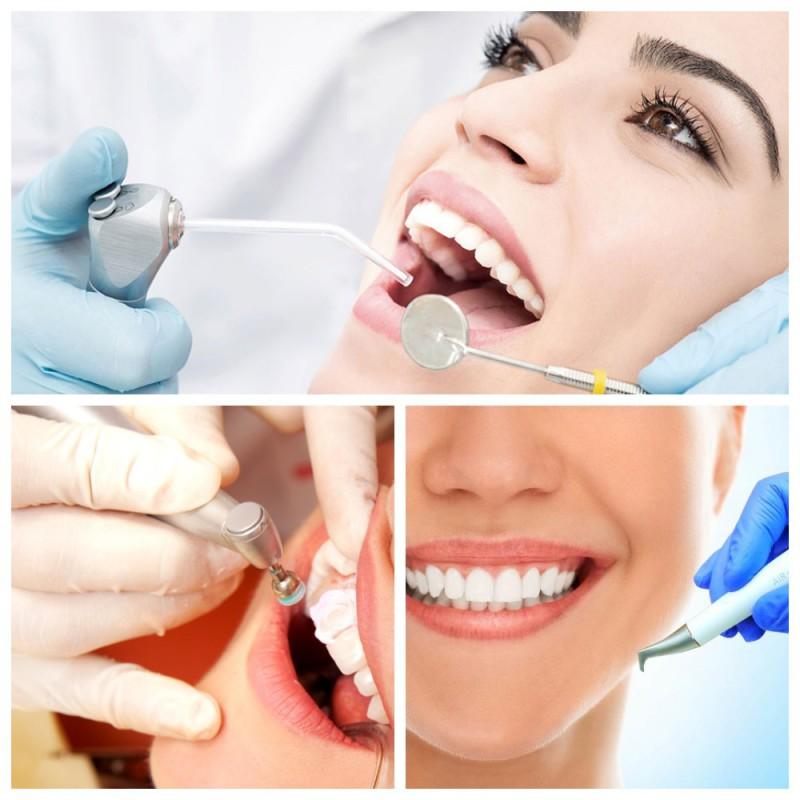 Что можно и чего нельзя делать после удаления зуба: рекомендации по уходу за полостью рта для быстрого заживления