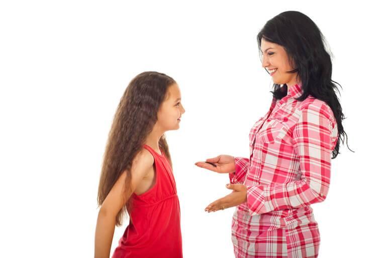 Что такое критические дни у девочек. как выглядят первые месячные у подростка, как определить начало этих дней