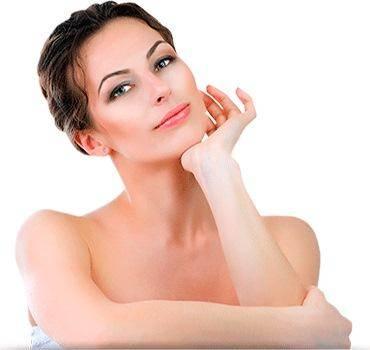 Антивозрастная косметика для лица: рейтинг-15 и отзывы про лучшие омолаживающие кремы