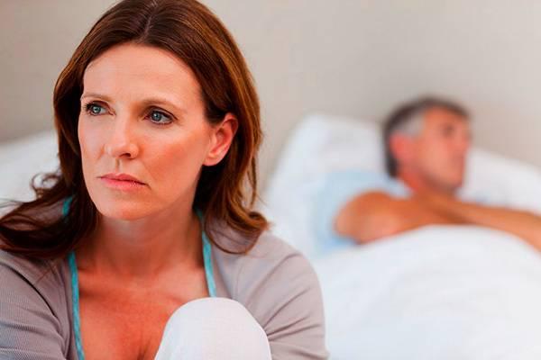 Чем полезны противозачаточные таблетки при лечении миомы матки