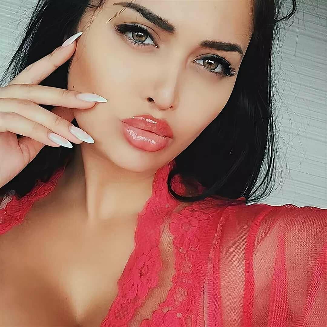 Нита кузьмина — индия в российском инстаграме