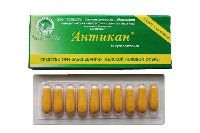 Аденомиоз матки лечение народными средствами