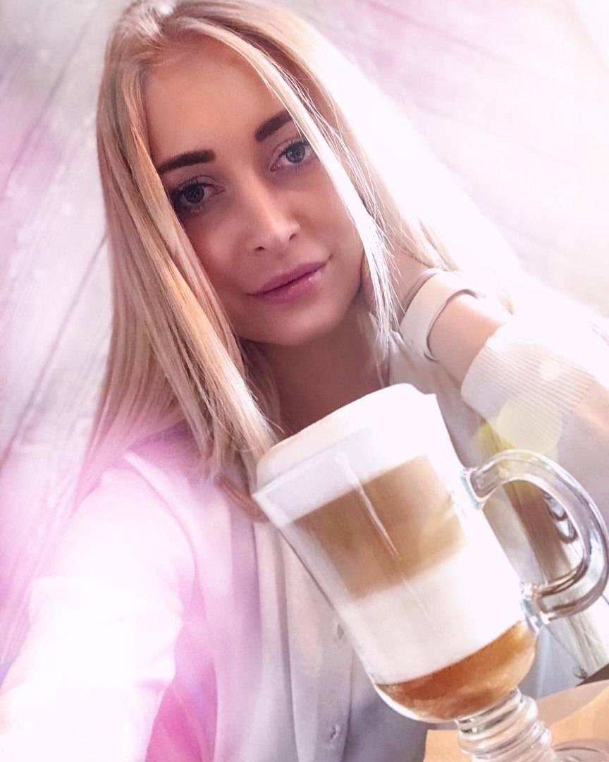 Кристина дерябина фото до проекта – кристина дерябина – биография, фото, личная жизнь, новости, «дом-2» 2019