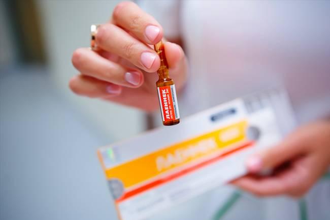 """Японский плацентарный препарат лаеннек: секрет вечной молодости для тех, кто хочет """"зажигать"""" на свое 90-летие"""