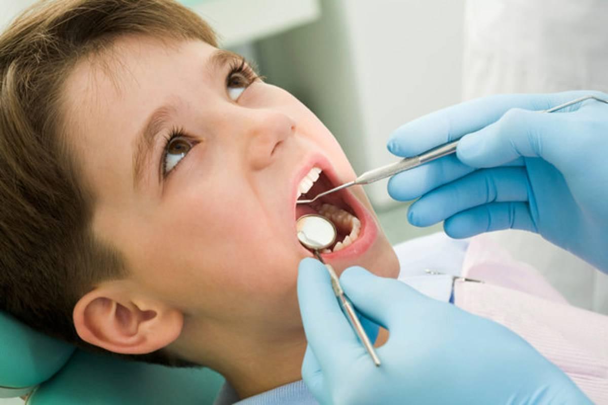 Лечение пульпита зуба: возможные ошибки и осложнения, стоимость