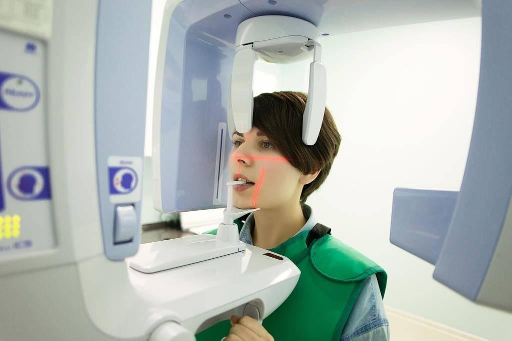 Как часто можно делать рентген ребенку и взрослому, сколько раз в год можно делать рентген легких?