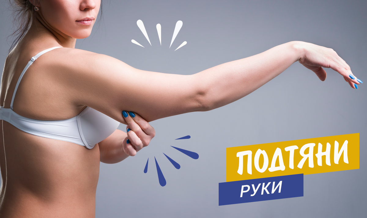 Какие 12 видов лифтинг-массажа подойдут для борьбы с морщинами и для подтяжки овала лица