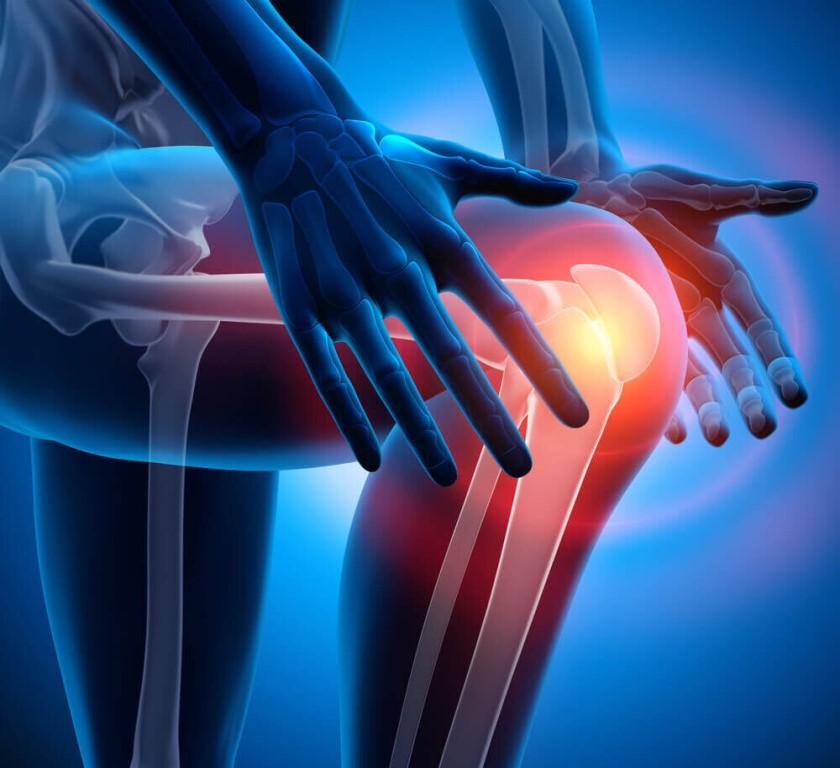 препараты для восстановления суставов