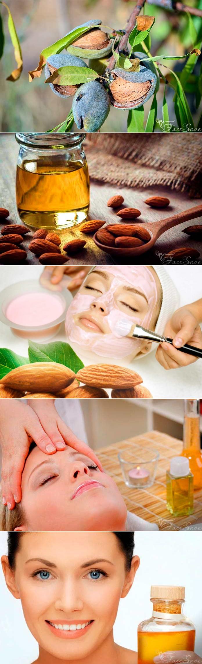Масло для кожи вокруг глаз: обзор лучших косметических и эфирных средств