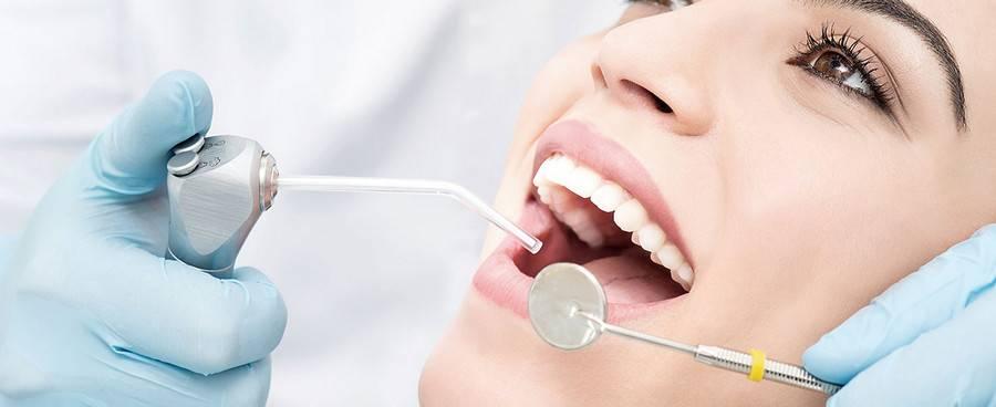 Как быстро снять анестезию после лечения зуба