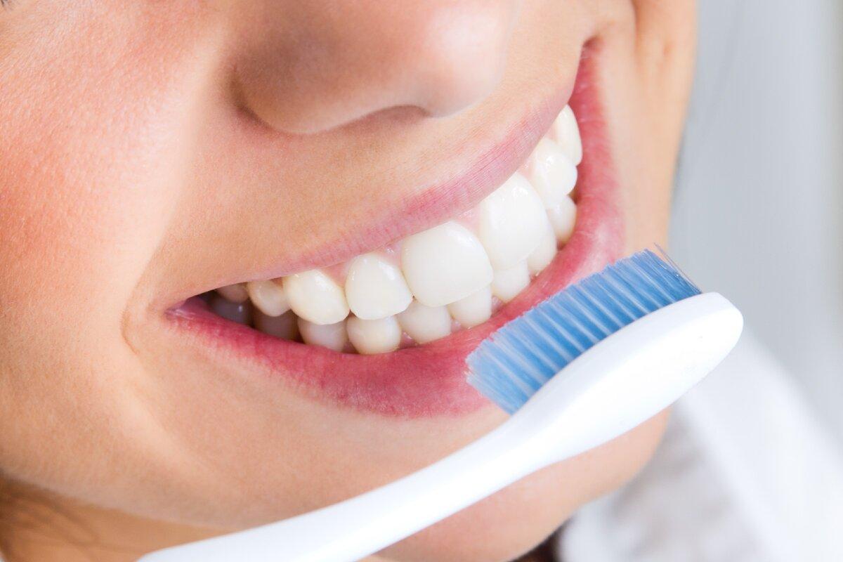 Могут ли болеть зубы после отбеливания?