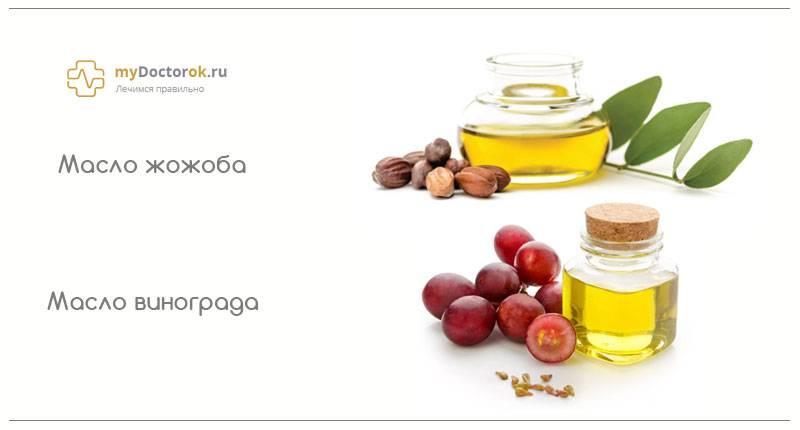 Как использовать эфирное лавандовое масло для лица