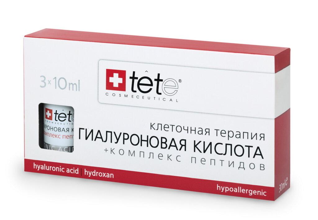 Гиалуроновая кислота в таблетках и капсулах: польза и вред, особенность применения