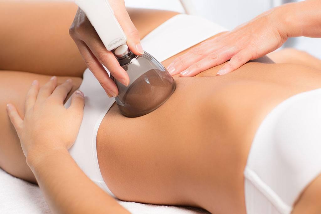 Инфракрасный массажер: 5 эффективных приборов для домашней терапии