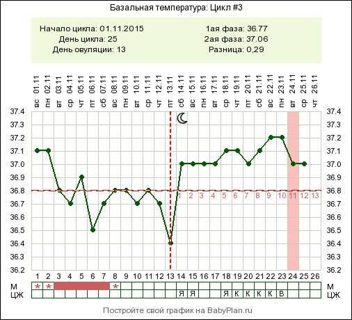 Как измерить базальную температуру для определения беременности и овуляции обычным градусником? как правильно измерять базальную температуру: чем, где и сколько минут мерить