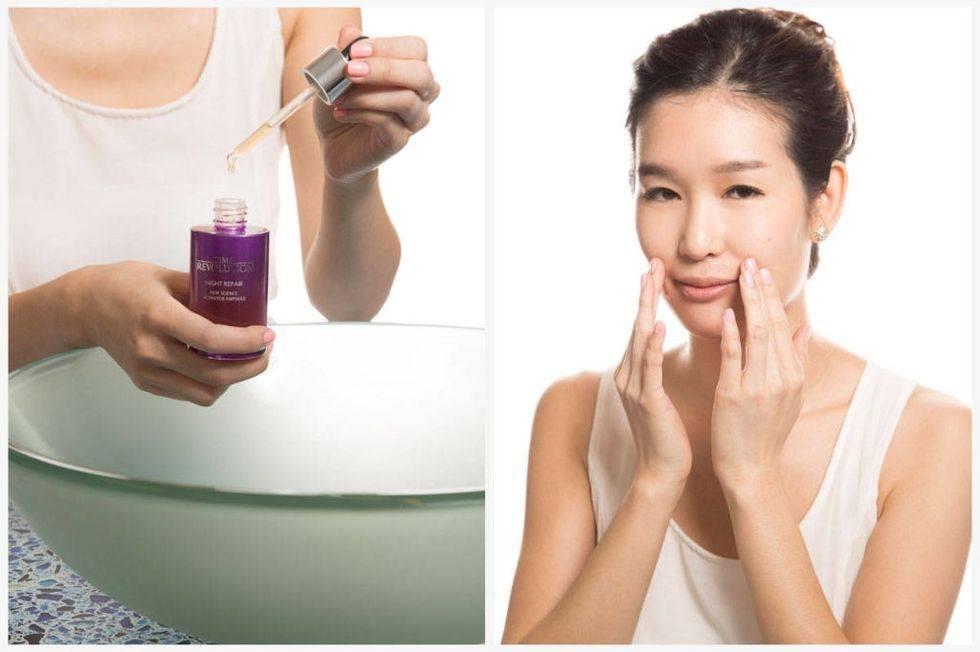 Корейская система ухода за кожей лица: что скрыто за верхушкой айсберга
