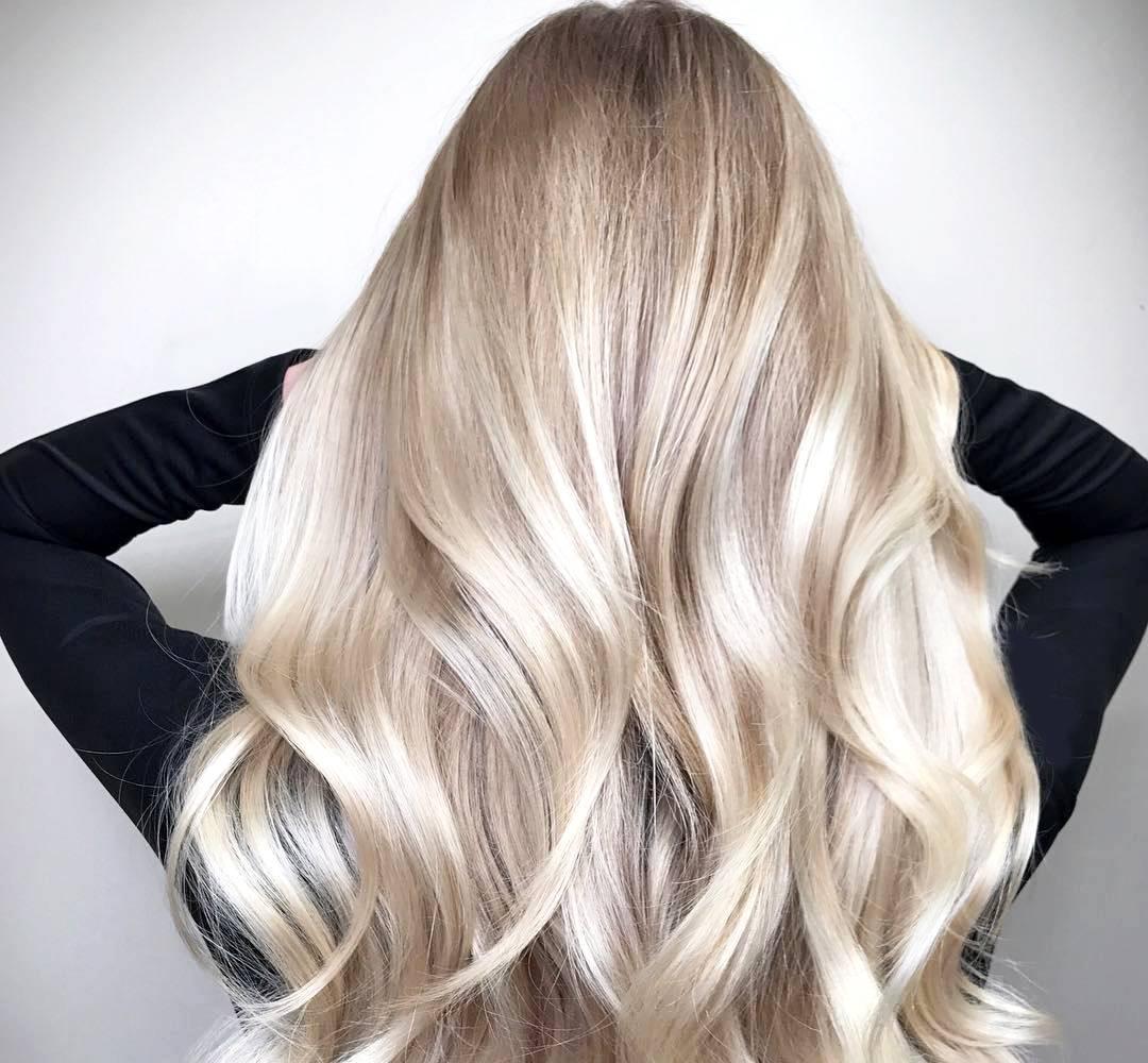 Профессиональная краска для волос рейтинг лучших 2018 2019 год