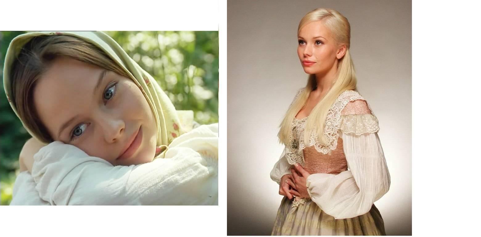 Елена корикова — фото до и после пластики, как изменилась актриса, как выглядит сейчас, биография, личная жизнь, семья