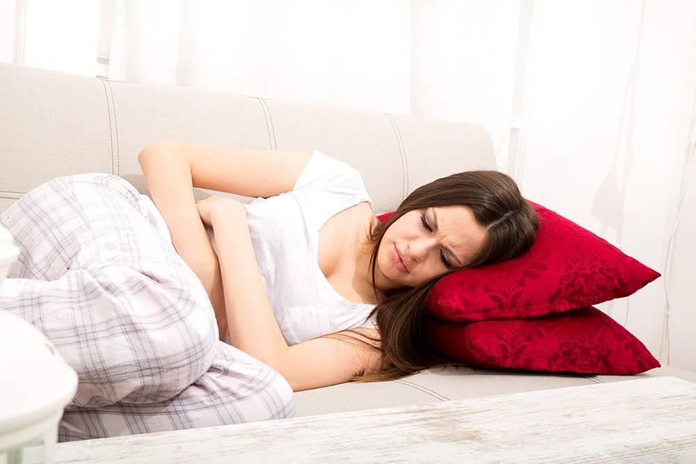 Сколько длится кровотечение после выскабливания матки