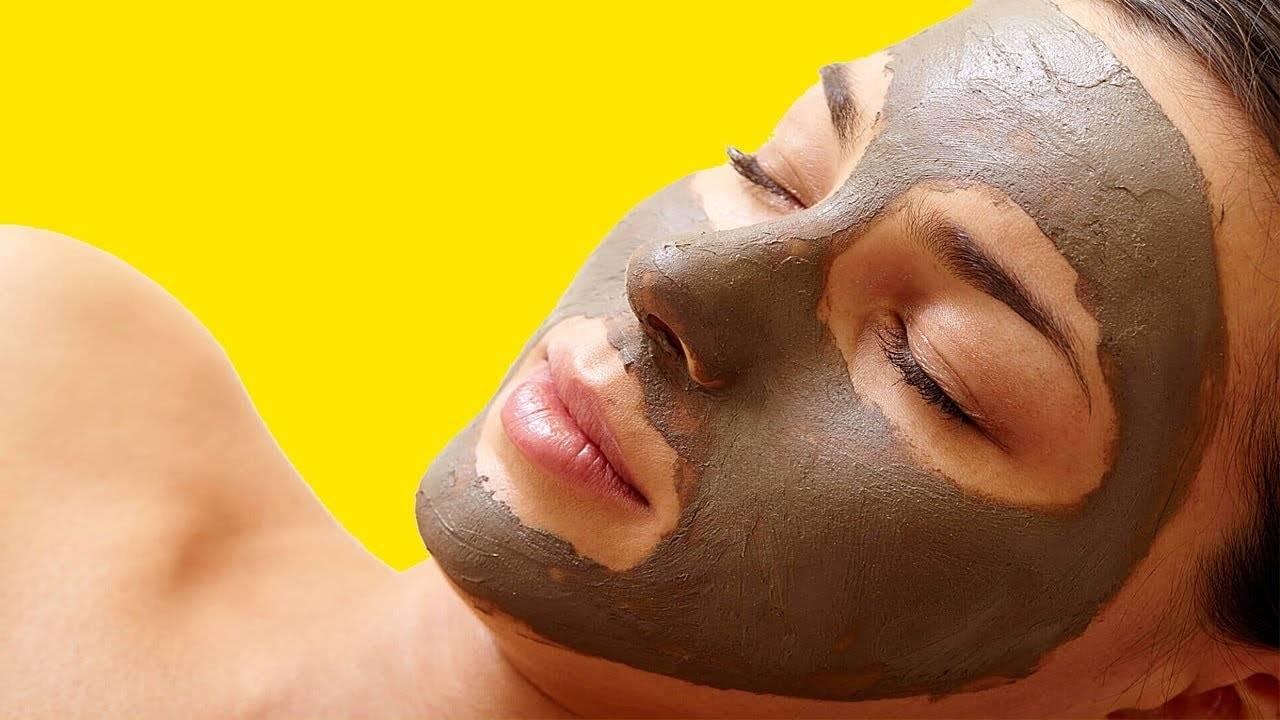 Спасаемся от морщин: готовим омолаживающие маски на основе меда для кожи лица и вокруг глаз