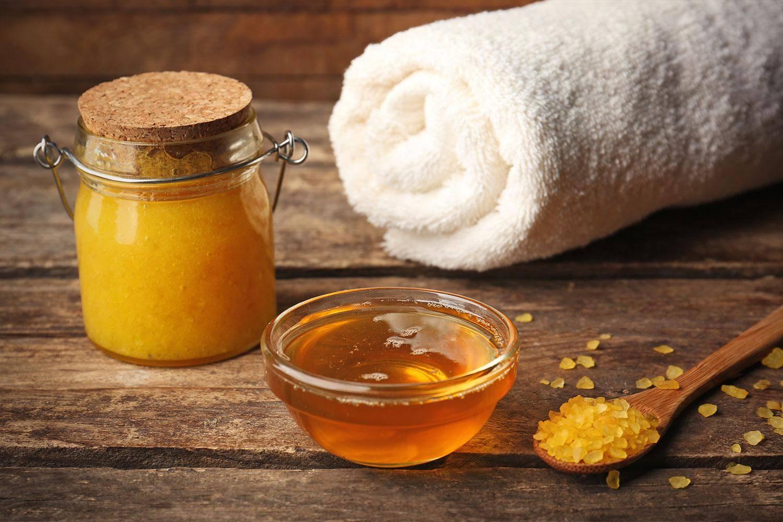 Польза бани для кожи: как добиться максимального эффекта?