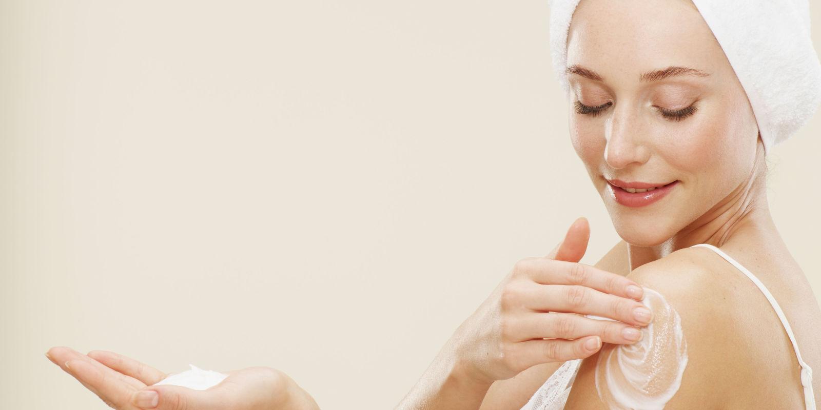 13 аптечных кремов для лица – какой рекомендуют врачи дерматологи для сухой кожи, рейтинг и отзывы про аптечные средства