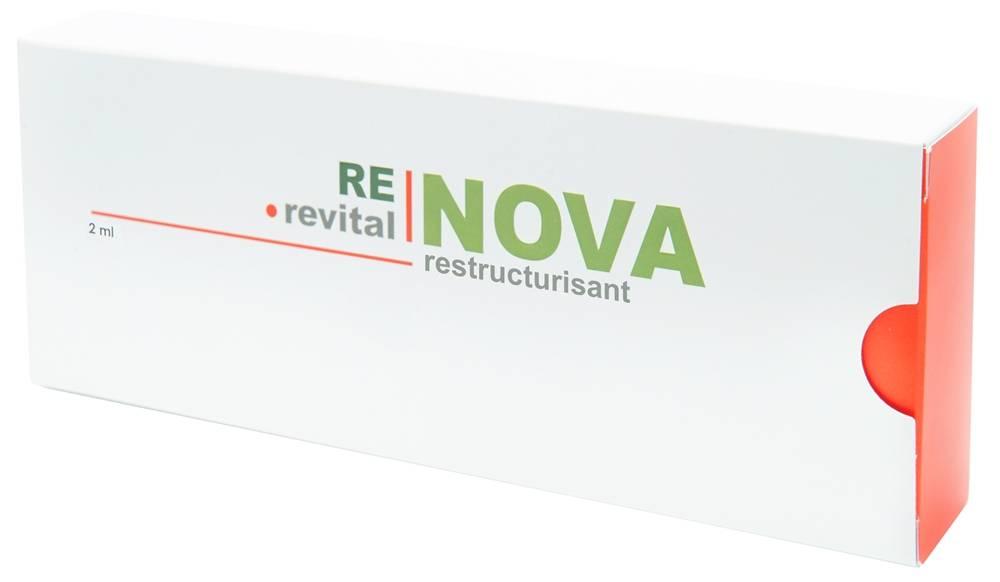 Renova revital 3.2-3.4 цена