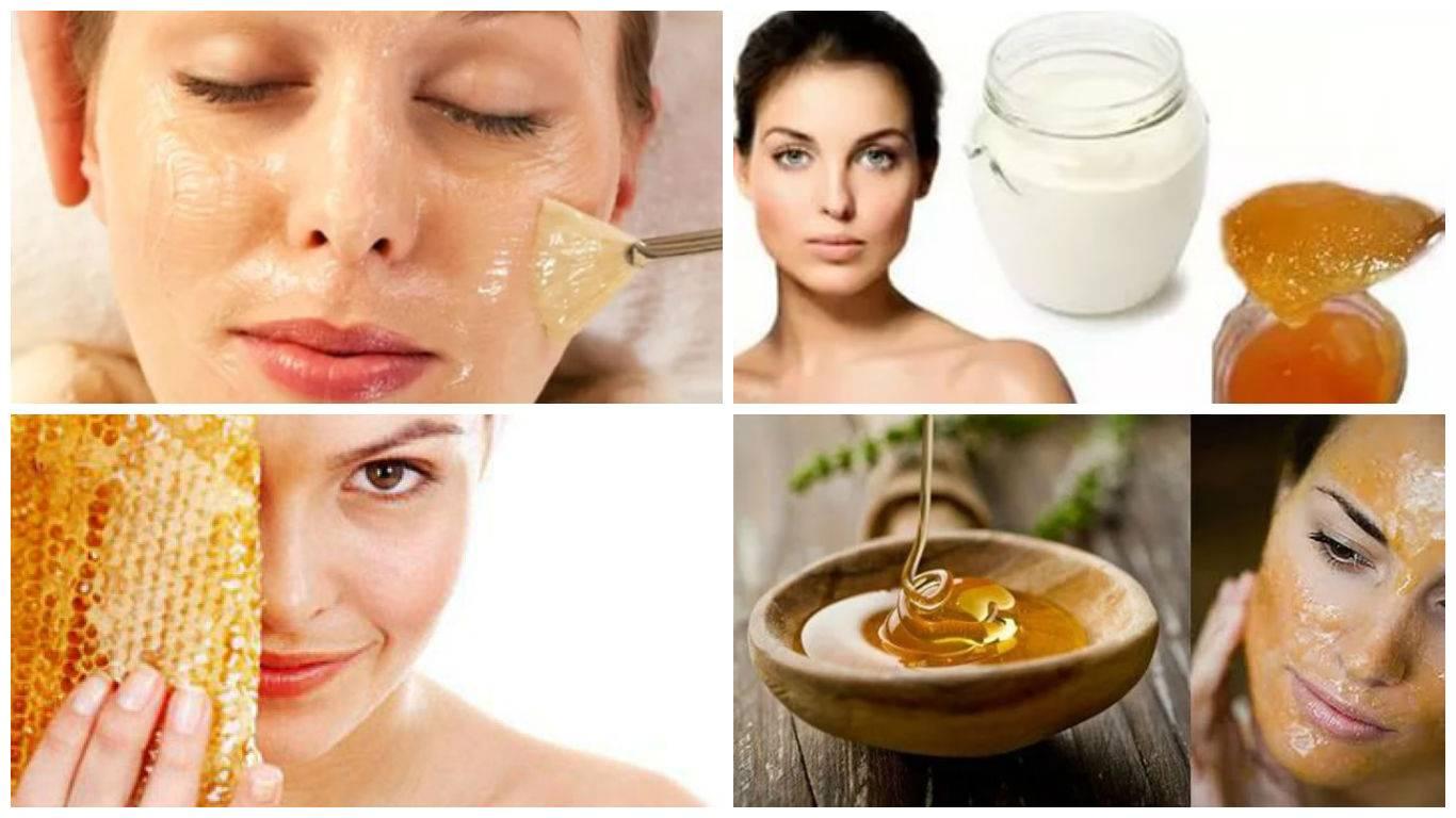 Кефирная маска для лица— польза и эффект от применения. рецепты масок из кефира