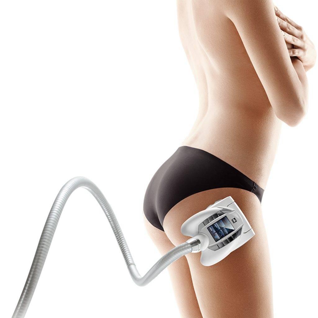 Лимфодренажный или антицеллюлитный массаж: выбор и воздействие на кожу