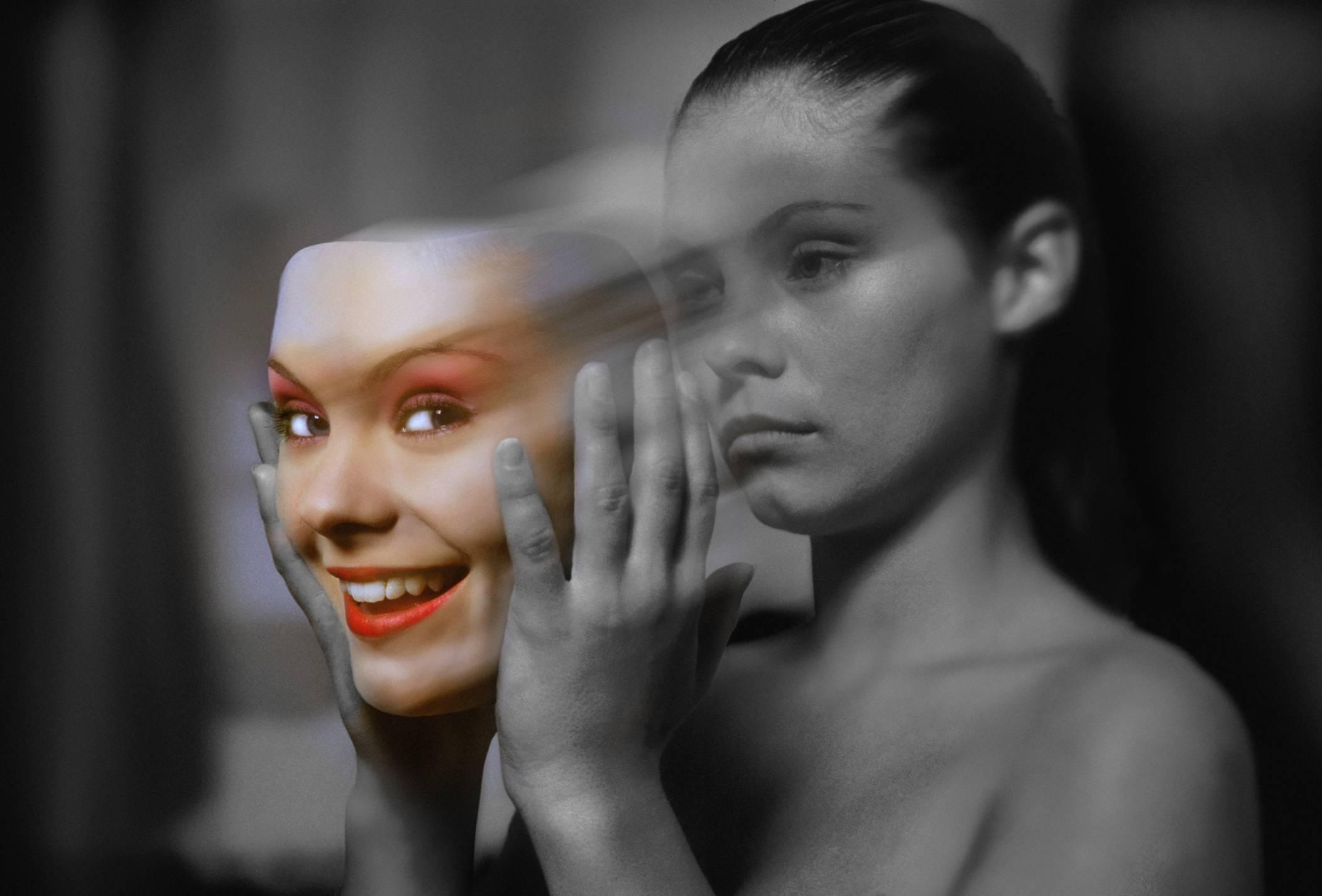 Гипоаллергенная косметика: преимущества, кому нужна и как выбрать. разнообразие современной гипоаллергенной косметики