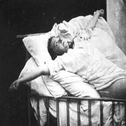 Бешенство матки: признаки расстройства, последствия и лечение